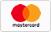 Cartão de Crédito - MASTERCARD